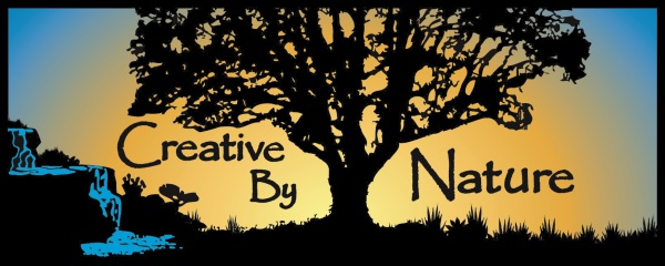 Creative by Nature™
